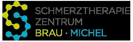 Schmerztherapiezentrum Brau Michel Osnabrück
